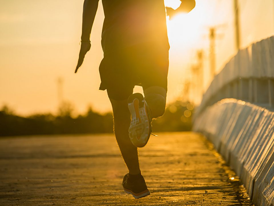 corro - medito - respiro energia